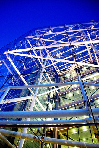 Cálculo de vigas metálicas - Programas de cálculo de vigas de acero