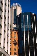 50028383 (wolfgangkaehler) Tags: old city building architecture modern skyscraper downtown sydney australia modernarchitecture modernbuilding oldandnew oldarchitecture oldnew oceania sydneyaustralia citybuilding moderntraditional