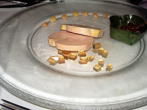 800px-Foie_gras_et_sa_gelée_modified