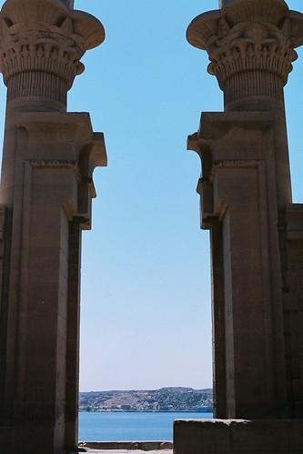 Egypt D7-024