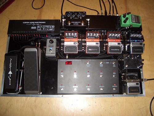 Steve Lukather - Page 38 5105158195_3af640642b