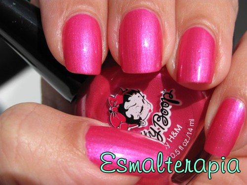 HeM+Pink Wink+7