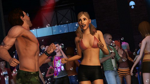 thesims3_latenight_partytime.jpg