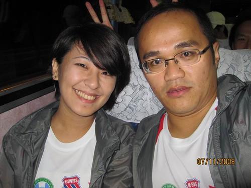 2009太魯閣馬拉松--195