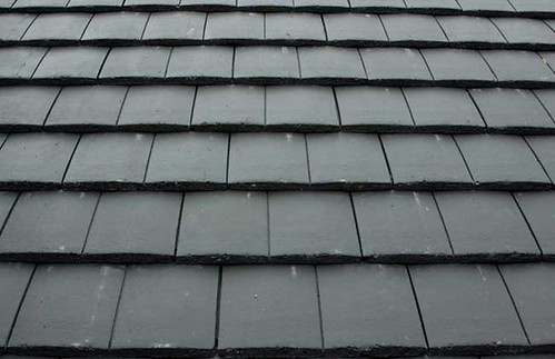 natural-slate-roof