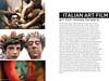rome_cinema_Page_14