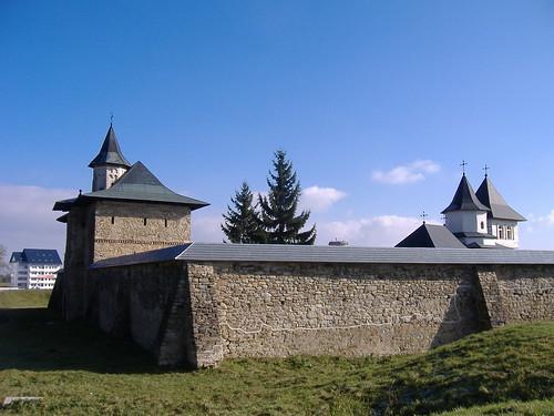 Cetatea Scheia 072