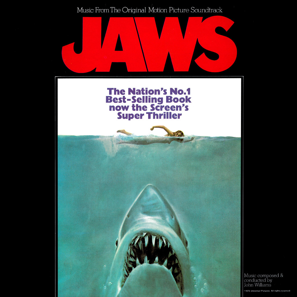Jaws Book Cover Art ~ Pin by ash brandan on movies shark movie and jaws movie