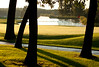 "Christmas Mountain Village Golfing (Bluegreen-Resorts) Tags: wisconsin cabin dells bluegreen resort"" travel"" vacation"" rentals"" ""ski ""hotels bluegreenresorts ""wisconsin resorts"" dells"" waterparks""wisconsin"