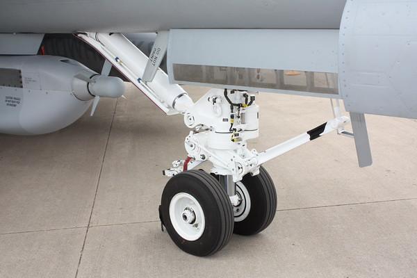 EAA10_EA-18G_10