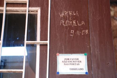 Porto8898