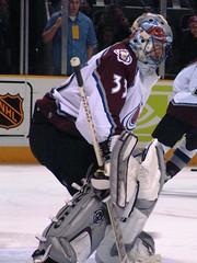 2001_0119AU (buddhabelly319) Tags: sports hockey photos coloradoavalanche