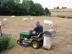 op traktor2