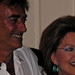 Susan Seaforth Hayes & Thaao Penghlis Lunch Wake