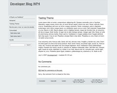 wordpress_theme.png