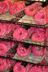 Mmmm donuts....