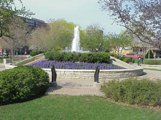 North School Park