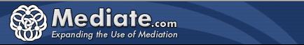 mediate_com