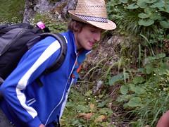IMAG1092 (KSA Ter-Straeten) Tags: slovenia bohinj triglav bergkamp aspiranten zomerkamp sloveni ksaterstraeten