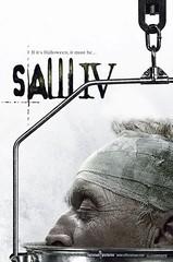 saw4_5