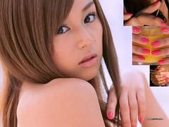 ppNatsukawaJun921a.jpg