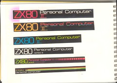 ZX81kb5 (Rick Dickinson) Tags: tv sinclair zx81 sinclairzx81 zx80 pockettv rickdickinson sinclairzx80