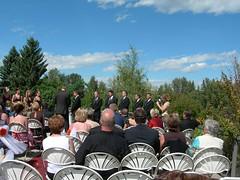 DSCN1918 (Lexy Loo) Tags: wedding doms kelsi