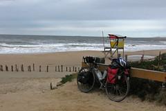 Uruguay 2007 - Atlantic coast