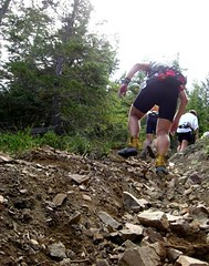 CCC_uphill