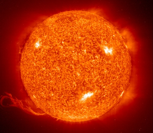 sun_full_disk_soho_09_14_1997.jpg