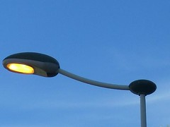 Risparmio energetico (suibhne79) Tags: italy venezia caorle