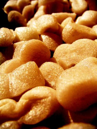 peanuts(10th)