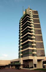 price_tower