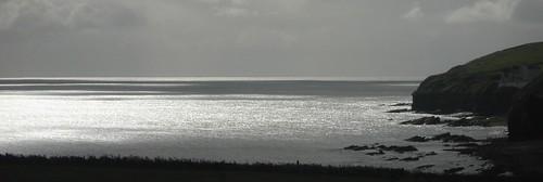 Sutherland coast