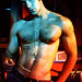 chris evans shirtless 1