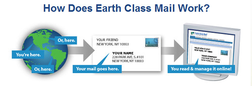 earth-class-mail