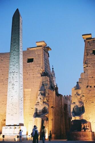 Egypt D3-035