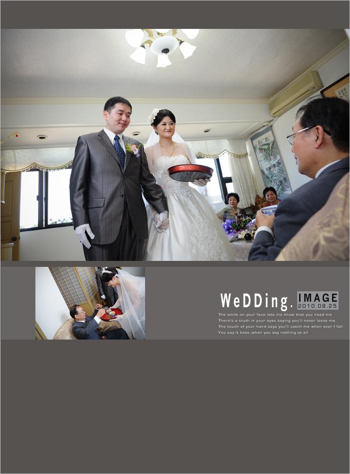 20100925book37
