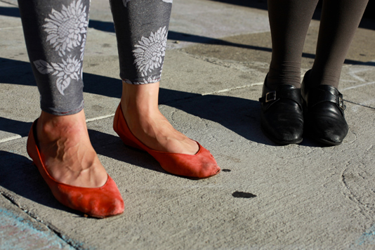 wendyamy_shoes - san francisco street fashion style