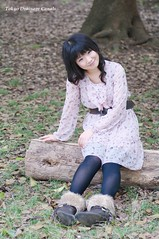 20101017_YukimiSouma005
