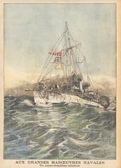 ptitjournal 30 juillet 1905 dos