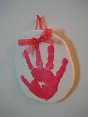 IMG_0005 - Olivia's Handprint