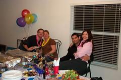 Betsy's 30th B-day party 02 (chupee_1) Tags: betsy armando betsys30thbirthdayparty