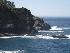 Cape Flattery 1