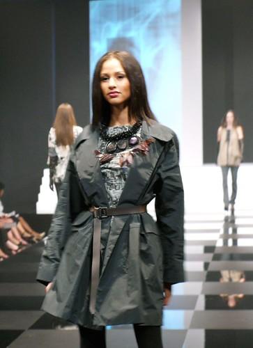 Marni - Nordstrom Designer Preview 2007