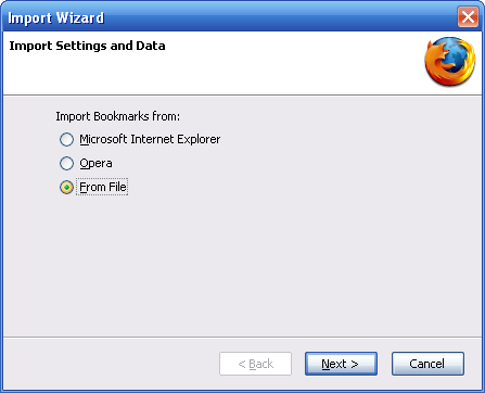 import-wizard-file