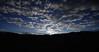 Good Morning L.A.D.A.K.H (Prabhu B Doss) Tags: sun india nature clouds sunrise skyscape landscape twilight nikon indian sigma dslr 1020mm leh 1020 f8 jk ladakh prabhu sigma1020mm jammuandkashmir nikonian bikeexpedition nikondslr incredibleindia d80 nikonstunninggallery wideangleshot nikond80 indianphotographers prabhub prabhubdoss tsokarlake ncredibleindia welcometoindia ladakhscapes bcmtouringcom prabhuboomibalagadoss zerommphotography 0mmphotography