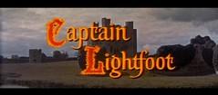 Captain Lightfoot (richardjgibson) Tags: rockhudson douglassirk captainlightfoot