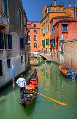 Venezia - by martino.pizzol
