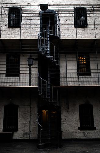 Kilmainham Gaol 07